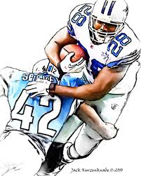 the detroit lions thanksgiving tradition 4thought studios medium