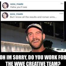 Wwf Memes - making my way to the throne pg kills wwe instagram photos