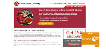 research paper writing services cheap paper writing service usa