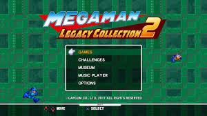 Kaset Ps4 Mega Legacy Collection 2 mega legacy collection 2 review ps4