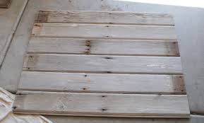 reclaimed wood wall for sale barn top reclaimed wood for sale vancouver charm wooden