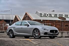 maserati coupe 2014 review maserati ghibli review and first drive