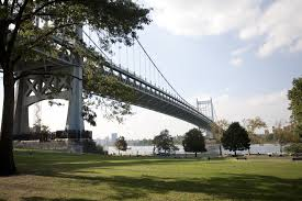 World Most Beautiful Bbq Table by Best Picnic Spots In Nyc With Great Views For Open Air Dinning