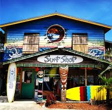 Nag Head Hammocks Secret Spot Surf Shop Check Out This Cool Colorful And Well