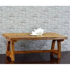 Folding Coffee Table Uk Foldable Coffee Table Coffee Table Folding Furniture Space Saving