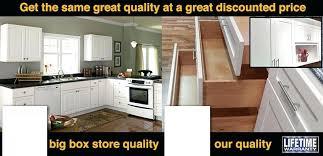kitchen cabinet prices per foot kitchen cabinet pricing kitchen cabinet cost per linear foot canada