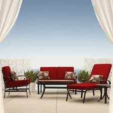 Cheap Modern Patio Furniture by 64 Best Conservatory Furniture Images On Pinterest Cheap