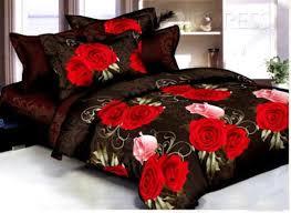 3d Bedroom Sets by 59 Best 3d Bedspreads Images On Pinterest Bed Sets Bedding Sets