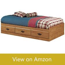 top 10 best twin bed frames under 200 aug 2017 reviews