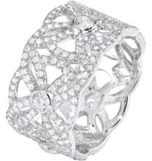 piaget ring luxury ring piaget luxury jewelry online