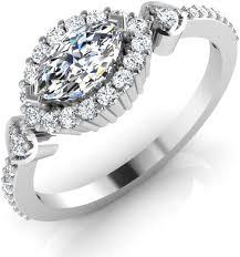 best platinum rings images Platinum rings buy platinum rings for women online at best jpeg