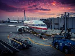 american airlines wallpapers 100 quality american airlines hd