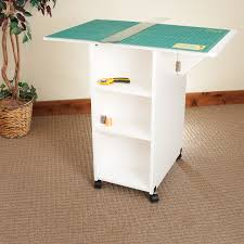 sewing cabinets model 95c 5 drawer cutting and craft table