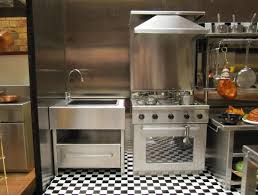 kitchens with stainless steel backsplash stainless steel backsplash kitchen pertaining to panel