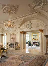 Interior Luxury Homes by Luxury House Interior Design Home Decor Design Decor Luxury