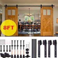 closet door rollers ebay