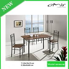 retractable dining table and chair for sale ds1002 1s buy