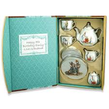 beatrix potter tea set beatrix potter tea set with book box my cup of tea baby