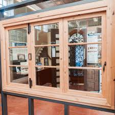 Jeld Wen Aluminum Clad Wood Windows Decor Jeld Wen Windows And Doors Archives Prince Window Door