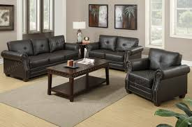 Living Room Furniture Showrooms Leather Sofa Set Sofa Loveseat Living Room Furniture