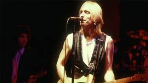 Seeking Episode 9 Song Tom Petty S Publisher Is Suing Spotify For 1 6 Billion