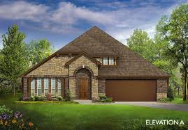 hawthorne ii home plan by bloomfield homes in lakeview estates