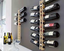 diy wine rack cabinet in fun pallet wine rack made from pallets
