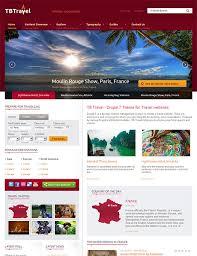 drupal themes latest responsive travel drupal theme themebrain