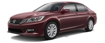 honda accord diesel honda accord diesel price launch date in india review mileage