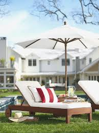 Overstock Patio Umbrella Overstock Patio Umbrellas 29 Best Outdoor Chaise Lounges