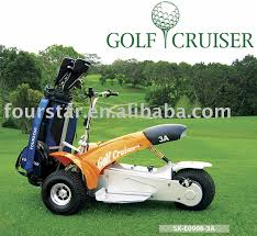 1000w three wheel golf cart sx e0906 3a buy 1000w three wheel