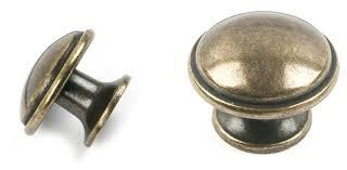 antique brass hardware cabinet pulls kitchen with antique brass antique brass hardware cabinet pulls kitchen with antique brass kitchen hardware also red kitchen flooring