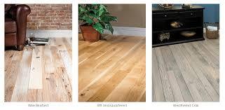 homerwood absolute flooring and interiors