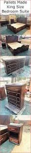 Furniture Bedroom Suites Best 25 King Size Bedroom Suites Ideas On Pinterest King Size