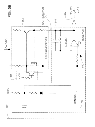 patent us8208581 two wire transmitter with isolated can output