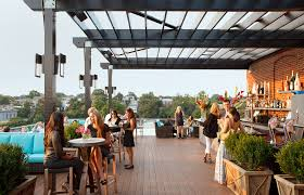 19 essential d c rooftops for drinking and dining