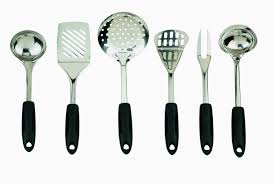 free kitchen design tool live it well kitchen design