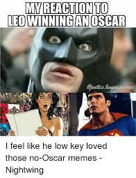 Memes Oscar - 25 best memes about oscar memes oscar memes
