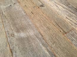 Weathered Laminate Flooring Specials Vintage Timberworks