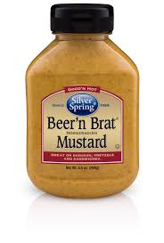 wasabi mustard horseradish products specialty mustards specialty sauces