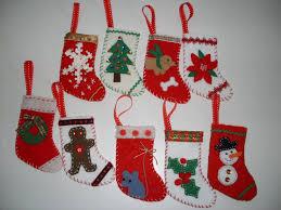 christmas stitch it again