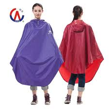 raincoat for bike riders buy raincoat fashion raincoat plus size burberrywomen men