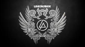 Linkin Park Park Hd Wallpaper Logo