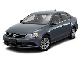 Jetta Hybrid 0 60 2016 Jetta Delivers A Spacious Sedan With Energetically Efficient
