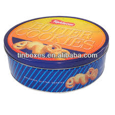 where can i buy cookie tins food grade cookie tin cookie tin can cookie tin