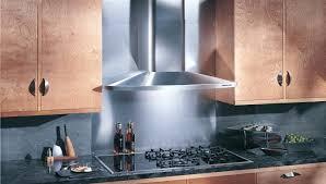 kitchen island exhaust hoods kitchen island kitchen island vent designs kitchen island