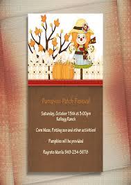 thanksgiving open house invitations u2013 happy thanksgiving