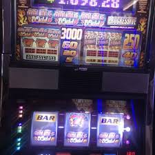 Best Buffet In Blackhawk by The Lodge Casino 41 Photos U0026 64 Reviews Casinos 240 Main
