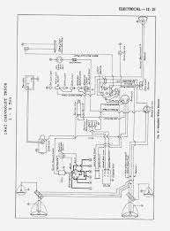 wiring diagram of a house wiring diagram schematics