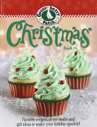 gooseberry patch christmas book 16 gooseberry patch
